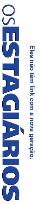 The Internship - Brazilian Logo (xs thumbnail)