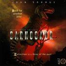 Carnosaur 2 - Movie Cover (xs thumbnail)