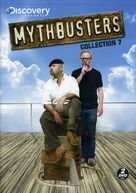 """MythBusters"" - Movie Cover (xs thumbnail)"
