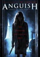 Anguish - DVD movie cover (xs thumbnail)