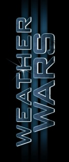 Storm War - Logo (xs thumbnail)