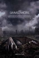The Gravedancers - Movie Poster (xs thumbnail)