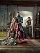 """""""The Tudors"""" - Key art (xs thumbnail)"""