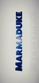 Marmaduke - Logo (xs thumbnail)