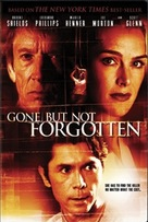 Gone, But Not Forgotten - Movie Poster (xs thumbnail)