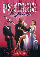 Psychos in Love - Movie Cover (xs thumbnail)