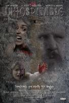 Alive or Dead - poster (xs thumbnail)