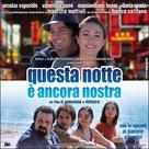 Questa notte è ancora nostra - Italian poster (xs thumbnail)