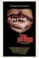 The Last House on Dead End Street - Movie Poster (xs thumbnail)