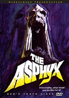 The Asphyx - Movie Cover (xs thumbnail)