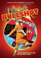 Bullshot Crummond - Movie Cover (xs thumbnail)