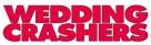 Wedding Crashers - Logo (xs thumbnail)