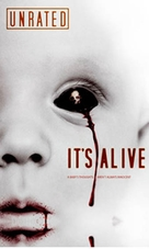 It's Alive - Movie Cover (xs thumbnail)