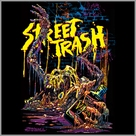Street Trash - Movie Poster (xs thumbnail)