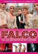 Falco - Verdammt, wir leben noch! - Movie Cover (xs thumbnail)