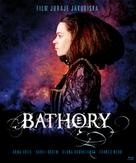 Bathory - Czech Blu-Ray cover (xs thumbnail)