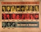 The Story of Mankind - poster (xs thumbnail)