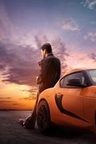 Fast & Furious 9 - Key art (xs thumbnail)
