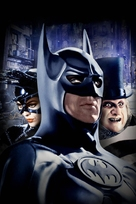 Batman Returns - Key art (xs thumbnail)