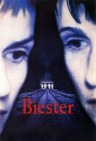 La cérémonie - German Movie Poster (xs thumbnail)