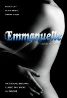 Emmanuelle - Movie Cover (xs thumbnail)