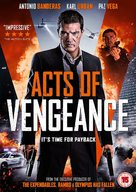 Acts of Vengeance - British Movie Cover (xs thumbnail)