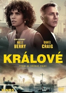Kings - Czech Movie Cover (xs thumbnail)