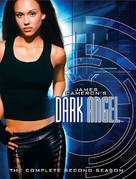 """Dark Angel"" - Movie Cover (xs thumbnail)"