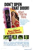 I Dismember Mama - Movie Poster (xs thumbnail)