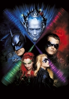 Batman And Robin - Key art (xs thumbnail)