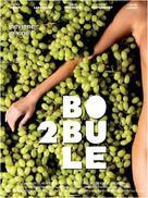 2Bobule - Czech Movie Poster (xs thumbnail)
