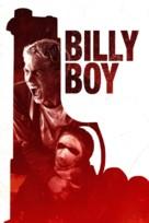 Billy Boy - Movie Poster (xs thumbnail)