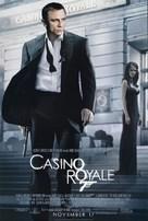 Casino Royale - Movie Poster (xs thumbnail)