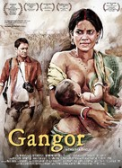Gangor - Indian Movie Poster (xs thumbnail)