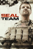 """SEAL Team"" - Movie Cover (xs thumbnail)"