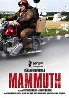 Mammuth - poster (xs thumbnail)