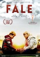 Hable con ella - Polish Movie Cover (xs thumbnail)