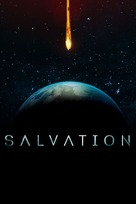 """""""Salvation"""" - Video on demand movie cover (xs thumbnail)"""