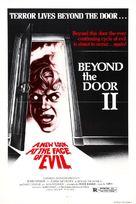 Schock - Movie Poster (xs thumbnail)