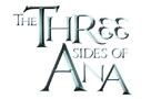 """""""Tres veces Ana"""" - Logo (xs thumbnail)"""