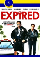 Expired - Movie Cover (xs thumbnail)