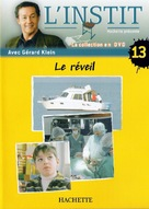 """L'instit"" - French Movie Cover (xs thumbnail)"