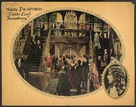 Little Lord Fauntleroy - Movie Poster (xs thumbnail)