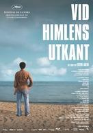 Auf der anderen Seite - Swedish Movie Poster (xs thumbnail)