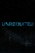 Unrequited - Logo (xs thumbnail)