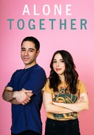 """""""Alone Together"""" - Movie Cover (xs thumbnail)"""