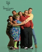 """The Drew Carey Show"" - Movie Poster (xs thumbnail)"