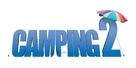 Camping 2 - French Logo (xs thumbnail)