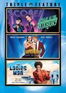 Superstar - DVD cover (xs thumbnail)