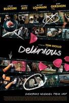 Delirious - Movie Poster (xs thumbnail)